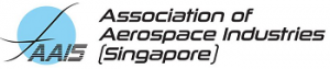 The Association of Aerospace Industries