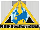 RHE Southern Ltd